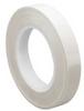 UHMW Tape,5.0 mil,6 In -- 15D625