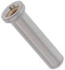 Terminals - PC Pin Receptacles, Socket Connectors -- ED5038-ND -Image