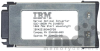 21H9872 (IBM Original)