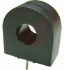 CURRENT SENSE TRANSFORMER, PRIMARY CURRENT: 5AMPS -- 70218004