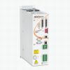 Amplifier -- Geo PMAC Drive - Image