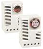 EFR 012 - Electronic Hygrostat -- 01245.0-00 - Image