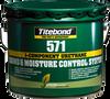 Titebond 571 Sound & Moisture Control System -- 8229