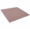Thermal - Pads, Sheets -- 926-1334-ND - Image