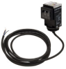 Photoelectric sensor, rectangular, through-beam receiver, 12-240 ... -- 1251E-6513 - Image