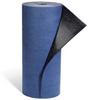 PIG Grippy Absorbent Mat Roll -- MAT1650