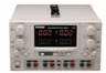 382270 - Extech 382270 Quad Output DC Power Supply -- GO-26849-60 -- View Larger Image