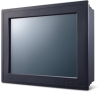 """10.4"""" Fanless Panel PC with Intel® Atom™ D2550 Processor -- PPC-3100 -- View Larger Image"""