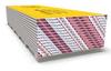 DensArmor Plus® Impact-Resistant Interior Panel