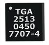 2-20 GHz LNA/Gain Block -- TGA2513-SM -Image