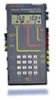 Transmission Impairment Test Set -- Ameritec AM48