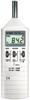 1.5 dB Sound Level Meter -- 407735 - Image