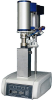 Vertical Dilatometer -- L75D1000