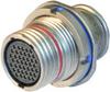 Ultraminiature Circular Connectors - Image