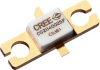 RF Power Transistor -- CG2H40025F -Image