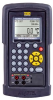 RTD and Thermocouple Calibrator -- PTC8010