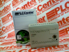 KEYENCE CORP CV-130 ( VISION SYSTEM CONTROLLER ) -Image