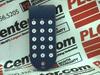 BIRCHER 212847 ( REMOTE REGLOBEAM FOR PROGRAMMING MOTION DETECTOR ) -Image