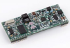 Dial-up Modem Modules Serial TTL Interface SlimModem2™ -- 336SM2-RC -Image