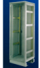 Tecnorack Cabinet Platform - Image