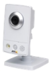 AXIS M1031-W Network Camera -- 0300-004