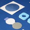 PE9432 Polyethylene Foam