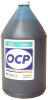 Bulk OCP Inkjet Ink Cyan 5kg for Epson T5592 Cartridge(s) -- C98-F