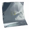 Static Control Shielding Bags, Materials -- SCP309-ND