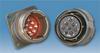 MIL-PRF-29504 Termini Pin -- CF-198036-017