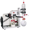 Laboport<reg> Modular Vacuum Syste -- GO-78160-27