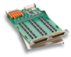 Dual 1/30 FET Card -- Keithley 3724