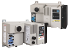 DeviceNet Variable Frequency Drive -- 284D-FVD6P0S-25-CR-3-DB1-SB