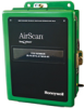 Refrigerant Gas Detector -- Manning AirScan iR