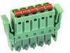 Terminal Blocks - Headers, Plugs and Sockets -- 732-11052-ND -Image