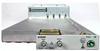 Fiber Optic Equipment -- 81642A