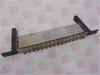SCHNEIDER ELECTRIC CM9700-VPP ( SCHNEIDER ELECTRIC,CM9700-VPP,CM9700VPP,VIDEO PATCH PANEL,32CHANNEL ) -Image