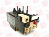 ALLEN BRADLEY 193-BSB60 ( DISCONTINUED BY MANUFACTURER, OVERLOAD RELAY, 4/6 AMPS, 600 V, BI-METALLIC ) -- View Larger Image