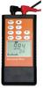 SCS CTM051 Ground Pro Integrity Meter -- CTM051 - Image