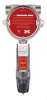 Detcon Model Series 700 Gas Detection Sensors - Combustible Hydrocarbons Infrared (IR) -- R-700-CH