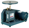 Welch 1399 Belt Drive Pump - Image