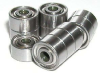 10 Ceramic Bearing 688ZZ 8x16x5 -- Kit2033