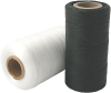Nylon Lacing Tape -- LTN-1 -- View Larger Image