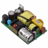 AC DC Converters -- 102-2476-ND - Image