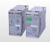 Conductive Liquid Level Controller -- BS16