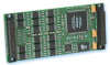 IP200 Series Analog Output Module, 12-Bit D/A -- IP220A-16 - Image
