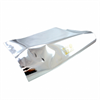 Static Control Shielding Bags, Materials -- SCP415-ND -Image