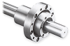Rotary Ball Splines -- SPR 60