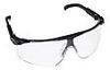 3M Maxim Eyewear -- se-19-121-578