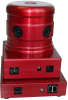 Ladybug®2 360° Video Camera -- LD2-HICOL
