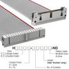 Rectangular Cable Assemblies -- H3CKH-3418G-ND -Image